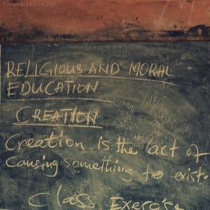 ghanareligionclasscpwatermark